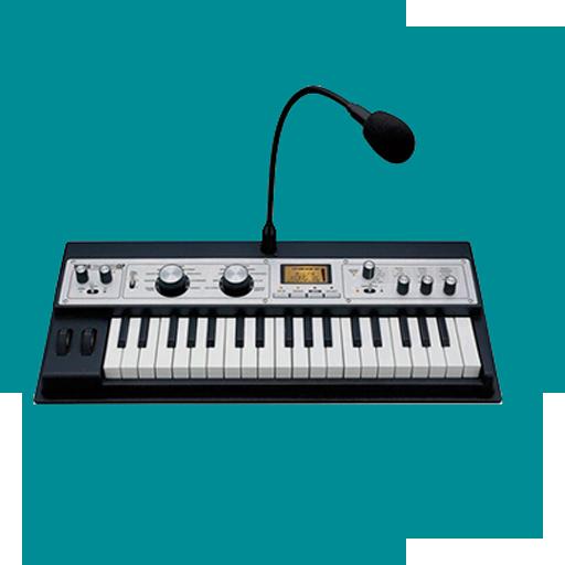 器官 音樂 LOGO-玩APPs