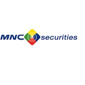MNC Trade
