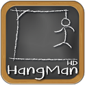 Hangman HD icon