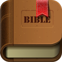 My Bible - Read, Play, Search icon