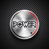 App Power APK for Kindle