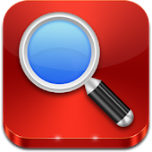 Top Security Apps