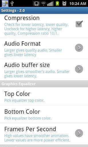 WiFi Speaker Pro
