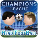 HFB - Champions League 2015 Apk