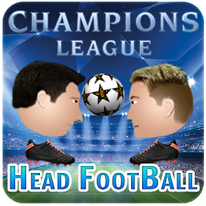 HFB – Champions League 2015 for PC and MAC