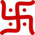 All Mantra Ringtones icon