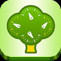 MyUsage Mobile icon