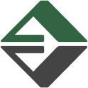 AIZFX aTrader icon
