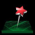 Heineken Delegates icon