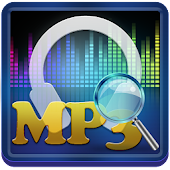 Mp3 Heaven Search Engine