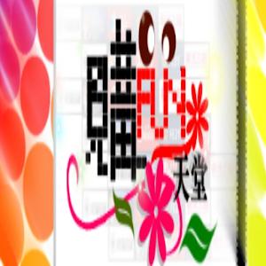 購FUN天堂 旅遊 App LOGO-APP試玩