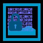 Photo Hidden Data icon