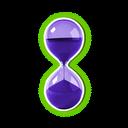 Timeriffic: Android nach Zeitplan lautlos stellen