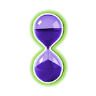 Timeriffic icon