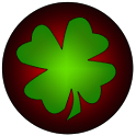 Lottery Lucky Number Generator icon