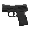 Firearms Database icon