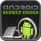 Android Secret Codes Full