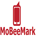 Mobile Bookmarks logo