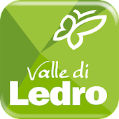 Valle di Ledro Tourist Guide