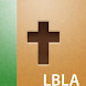 LBLA Translation Bible Touch
