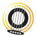 Folk Music Ontario icon