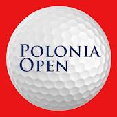 Polonia Open