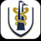 UL GEMS Logbook icon