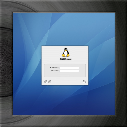 VNC Client Free LOGO-APP點子