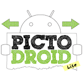 PictoDroid Head Lite