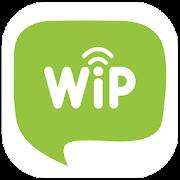 Puerto Vallarta WiP-PVR Live