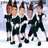 ElfYourself - Pics & Videos