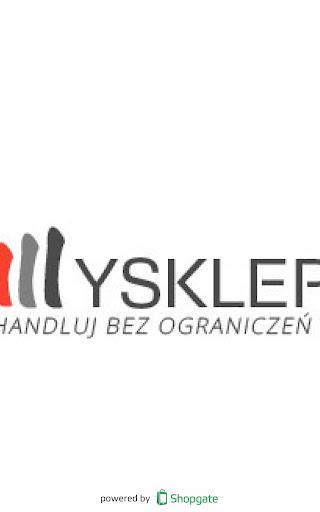 mysklep-online-pl