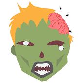 Zombie Chatbot Primo