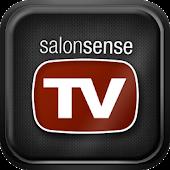 Salonsense TV
