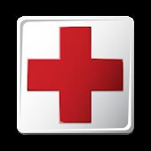 Medic SOS Pro