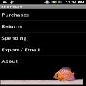 Fish Hobby Pro logo