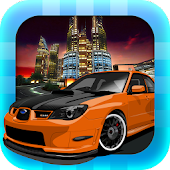 Car Crash Ultimate 2