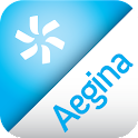 Discover Aegina icon