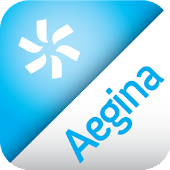 Discover Aegina