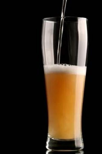 Free Cold Beer Live Wallpaper