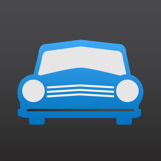 Android aplikacija Pomoć Na Putu