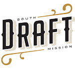 Logo for Draft