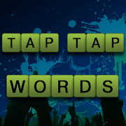 Tap Tap Words
