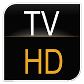 Live Indian TV.HD