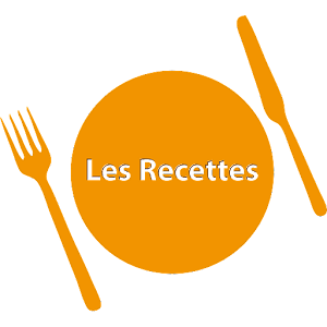 Les Recettes Android Apps On Google Play