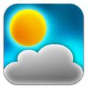 Malaysia Weather icon