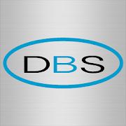 DBS FASTerm