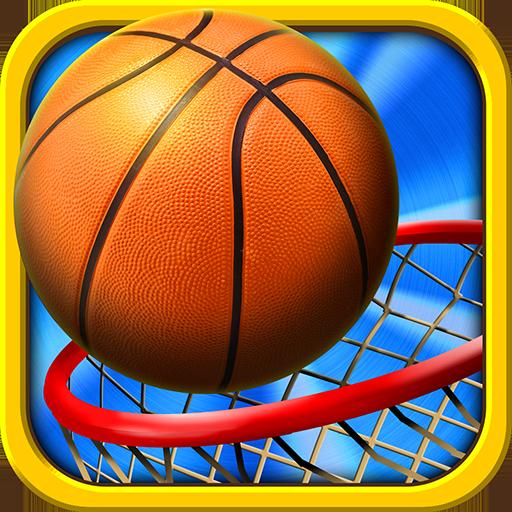 Basketball Tournament for PC