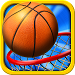 Basketball Tournament Apk