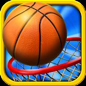 Download Full Basketball Tournament  APK